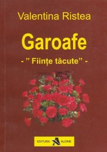 Garoafe