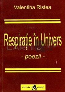 Respiratie in Univers