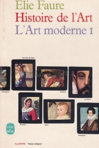 L'art moderne / Arta moderna