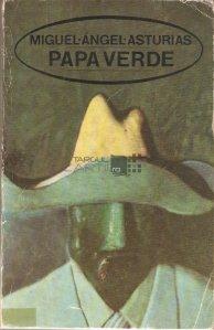 Papa Verde