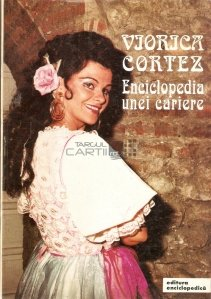 Viorica Cortez