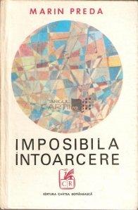 Imposibila inoarcere