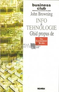Info & tehnologie
