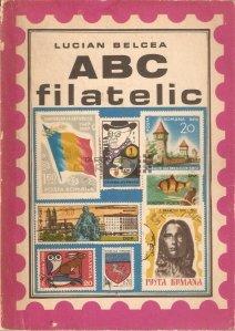 ABC filatelic