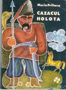 Cazacul Holota