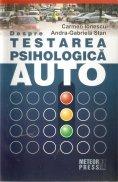 Despre testarea psihologica auto
