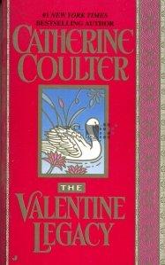 Valentine Legacy