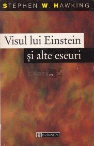 Visul lui Einstein