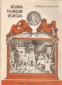 Roma familiei Borgia