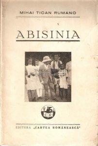 Abisinia