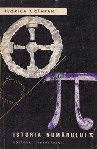 Istoria numarului Pi