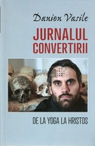 Jurnalul convertirii