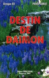 Destin de daimon