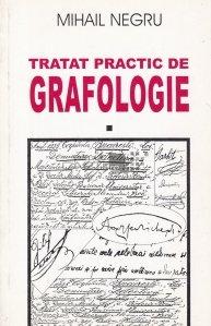 Tratat practic de grafologie