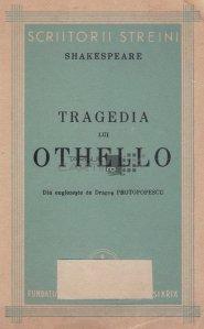 Tragedia lui Othello
