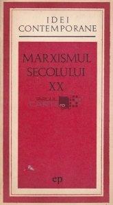 Marxismul secolului XX
