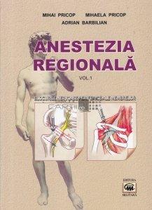 Anestezia regionala