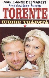 Torente