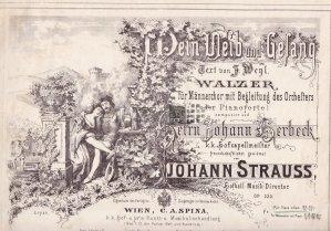 Walzer / Valsuri