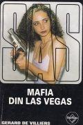Mafia din Las Vegas