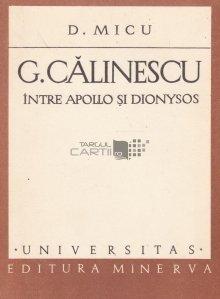 G. Calinescu