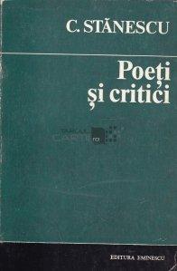 Poeti si critici