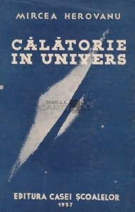 Calatorie in univers