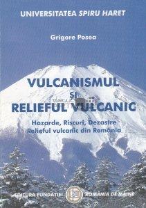 Vulcanismul si relieful vulcanic