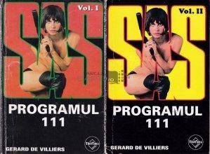 Programul 111