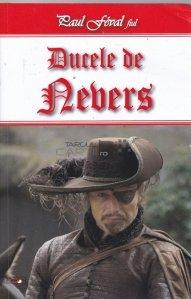 Ducele de Nevers