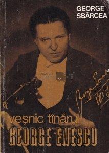 Vesnic tinarul George Enescu