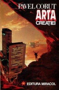 Arta creatiei