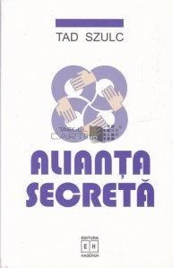 Alianta secreta