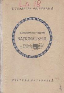 Nationalismul