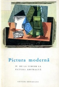 Pictura moderna