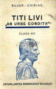 Titi Livi