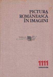 Pictura romaneasca in imagini