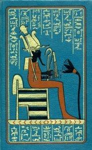 La vengeance des Pharaons / Razbunarea faraonilor