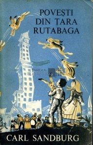 Povesti din tara Rutabaga