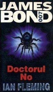 Doctorul No