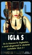 Igla S