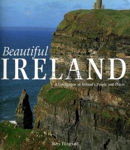 Beautiful Ireland / Frumoasa Irlanda