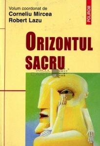 Orizontul sacru