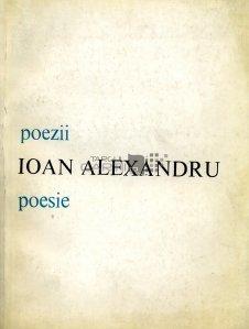 Poezii / Poesie
