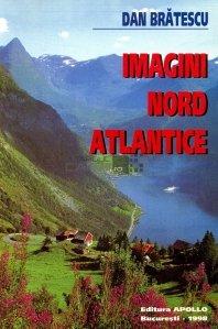 Imagini Nord Atlantice 2000