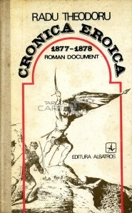 Cronica eroica 1877-1878