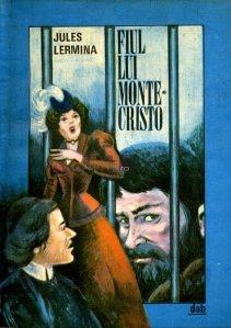 Fiul lui Monte-Cristo