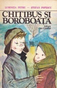 Chitibus si Boroboata