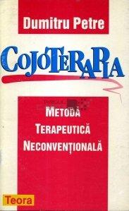 Cojoterapia
