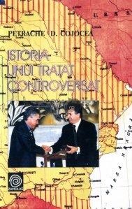 Istoria unui tratat controversat